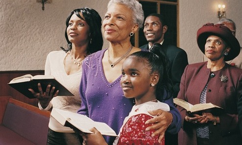 black-family-in-church.jpg