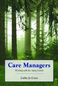 images_care managers book cover