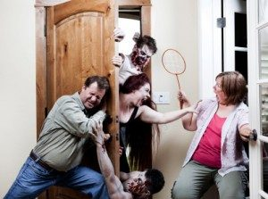 family-fight-300x223.jpg