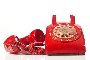red-phone.jpg