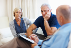 stock-photo-16832488-tense-couple-in-therapy-session.jpg