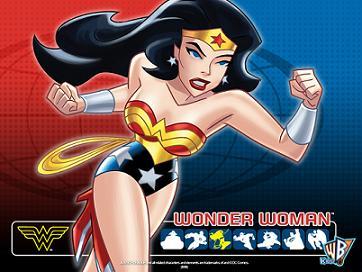 wonder.woman.05.jpg